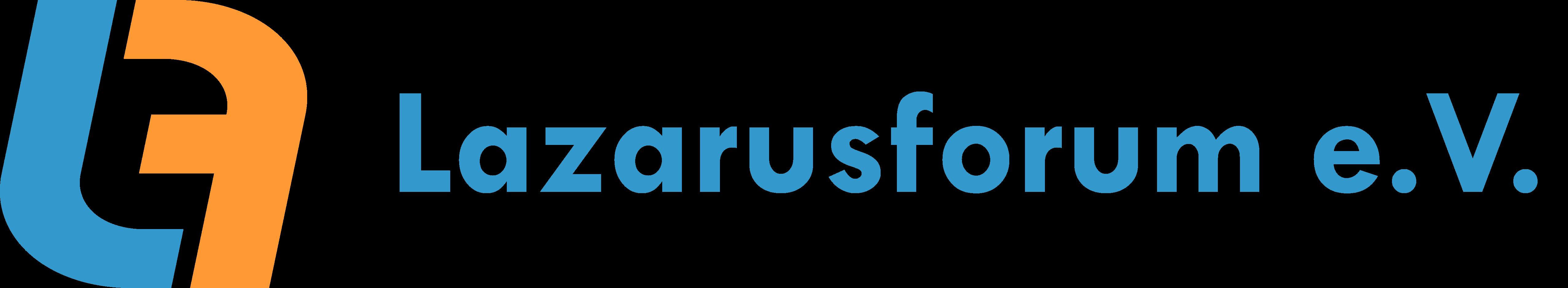 Lazarusforum e.V.